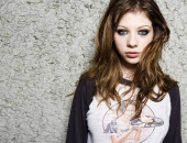 Michelle Trachtenberg - Wallpapers - Picture 21 - 1024x768