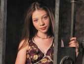 Michelle Trachtenberg - Wallpapers - Picture 52 - 1024x768