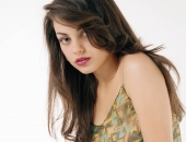 Mila Kunis - Wallpapers - Picture 14 - 1920x1200