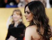 Mila Kunis - Wallpapers - Picture 31 - 1920x1200