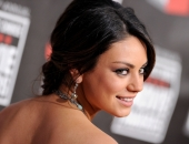 Mila Kunis - Wallpapers - Picture 30 - 1920x1200