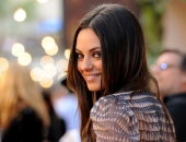 Mila Kunis - Wallpapers - Picture 39 - 1920x1200