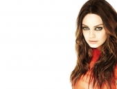 Mila Kunis - Wallpapers - Picture 36 - 1920x1200