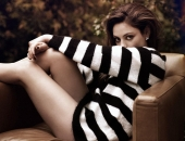 Mila Kunis - Wallpapers - Picture 32 - 1920x1200