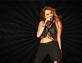 Miley Cyrus - HD - Picture 40 - 1920x1200