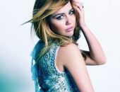 Miley Cyrus - HD - Picture 2 - 1600x2006