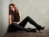 Miley Cyrus - HD - Picture 38 - 1920x1200