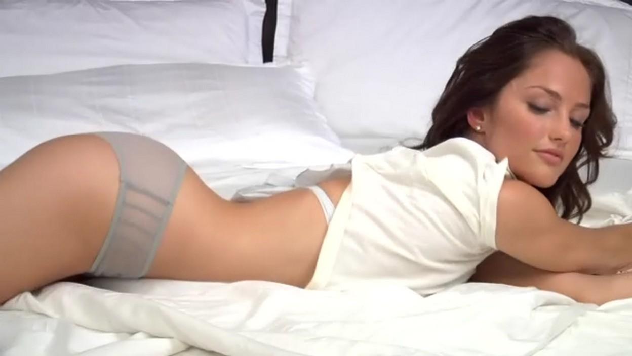 Maria grazia cuscinotta porno