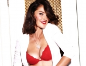 Minka Kelly - Picture 6 - 900x1211