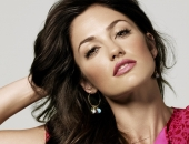 Minka Kelly Famous, Famous People, TV shows