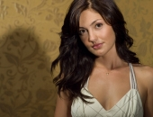 Minka Kelly - Picture 24 - 1920x1200