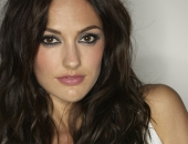 Minka Kelly - Picture 13 - 1920x1200