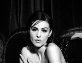 Monica Bellucci - Picture 65 - 1000x1472