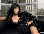 Monica Bellucci - Wallpapers - Picture 17 - 1600x1200
