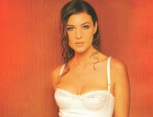 Monica Bellucci - Picture 51 - 781x1189