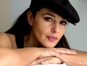 Monica Bellucci - Wallpapers - Picture 5 - 1600x1200