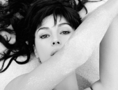 Monica Bellucci - Wallpapers - Picture 22 - 1024x768