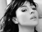Monica Bellucci - Picture 1 - 3530x4320