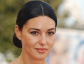 Monica Bellucci - Picture 8 - 311x400