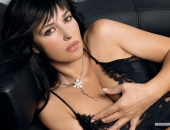 Monica Bellucci - Wallpapers - Picture 18 - 1600x1200