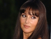 Monica Bellucci - Picture 11 - 271x400