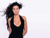 Monica Bellucci - Wallpapers - Picture 28 - 1024x768