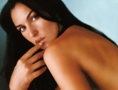 Monica Bellucci Actress, Movie Stars, TV Stars