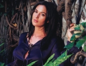 Monica Bellucci - Wallpapers - Picture 46 - 1024x768