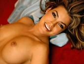 Monica Leigh - Picture 236 - 1024x683