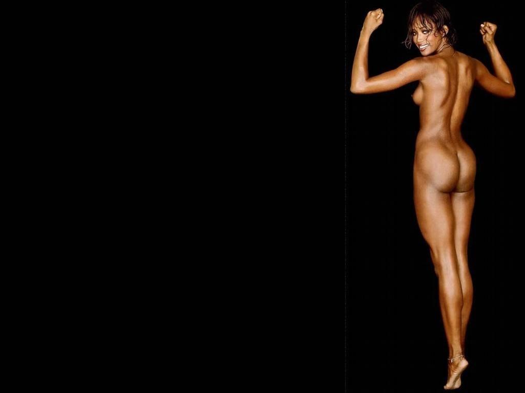 Jennifer Lopez Nude Celeb