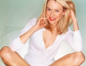 Naomi Watts - Picture 22 - 1024x768