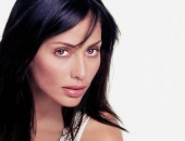 Natalie Imbruglia Actress, Movie Stars, TV Stars