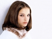 Natalie Portman - Wallpapers - Picture 131 - 1024x768