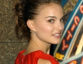 Natalie Portman - Wallpapers - Picture 65 - 1024x768
