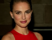 Natalie Portman - Wallpapers - Picture 78 - 1024x768