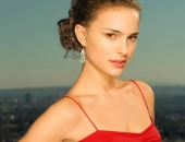 Natalie Portman - Wallpapers - Picture 8 - 1024x768