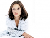 Natalie Portman - Wallpapers - Picture 129 - 1024x768