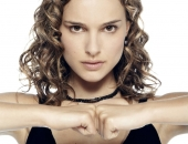 Natalie Portman - Wallpapers - Picture 55 - 1024x768
