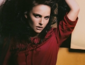 Natalie Portman - Wallpapers - Picture 34 - 1024x768
