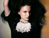 Natalie Portman - Wallpapers - Picture 38 - 1024x768