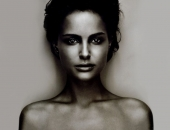 Natalie Portman - Wallpapers - Picture 136 - 1024x768