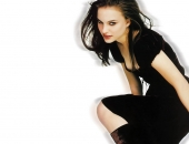 Natalie Portman - Wallpapers - Picture 120 - 1024x768