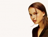 Natalie Portman - Wallpapers - Picture 53 - 1024x768