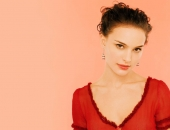Natalie Portman - Wallpapers - Picture 13 - 1024x768
