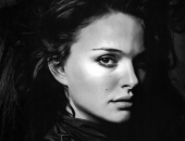Natalie Portman - Wallpapers - Picture 33 - 1024x768