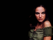 Natalie Portman - Wallpapers - Picture 51 - 1024x768