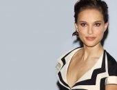 Natalie Portman - Wallpapers - Picture 79 - 1024x768