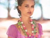 Natalie Portman - Wallpapers - Picture 146 - 1024x768