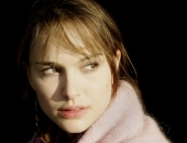 Natalie Portman - Wallpapers - Picture 74 - 1024x768