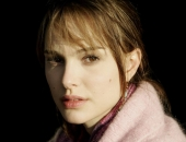 Natalie Portman - Wallpapers - Picture 76 - 1024x768